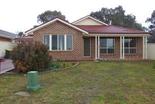7  Parkview Crescent, Harden, NSW 2587