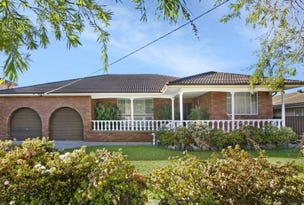 27 Fifth Avenue, Canley Vale, NSW 2166