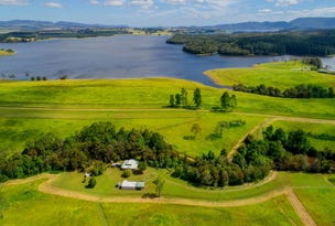 Lot 441 Old Boar Pocket Road, Yungaburra, Qld 4884