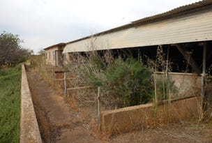 Lot 29 White Road, Waterloo Corner, SA 5110