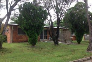 Unit 1/277 Blanchfield Street, Koongal, Qld 4701