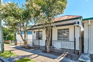 115 Fern Street, Islington, NSW 2296