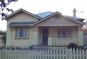 35 Olney, Cootamundra, NSW 2590