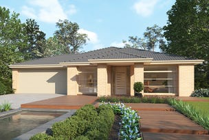 Lot 23 Gibson Blvd, Tangambalanga, Vic 3691