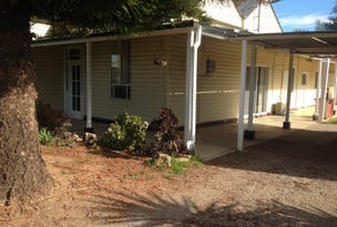 29 Cobram Street, Berrigan, NSW 2712
