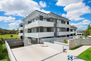 4/22 Burbang Crescent, Rydalmere, NSW 2116