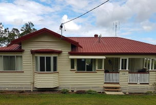 64 Old Veteran Road, Veteran, Qld 4570