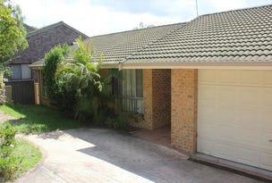 65 The Peninsula, Corlette, NSW 2315