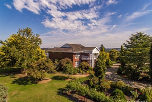 16 Airlie Road, Healesville, Vic 3777