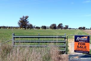 3150 Olympic Highway, Culcairn, NSW 2660