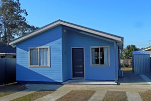 1A McKenzie Crescent, Wilberforce, NSW 2756