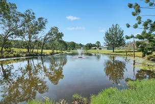 989 Yabba Creek Road, Imbil, Qld 4570