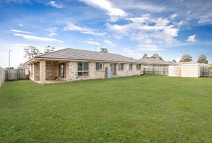 35 Renmark Crescent, Caboolture South, Qld 4510