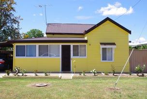 15 Dumboy Street, Delungra, NSW 2403