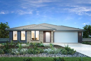 Lot 415 Sieben Street, Killara, Vic 3691