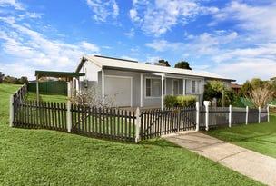 25 Cohalan Street, Bowraville, NSW 2449