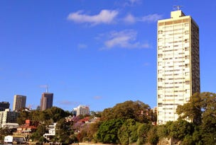 2/14 Blues Point Road, McMahons Point, NSW 2060