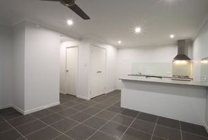 2/18 Homeland Crescent, Warner, Qld 4500