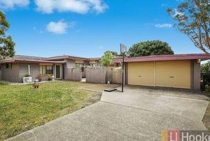 144 North Street, West Kempsey, NSW 2440