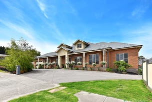 25 Hillcrest Drive, Westmeadows, Vic 3049