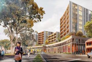 ID28 Lvl7/87 Bay Street, Glebe, NSW 2037