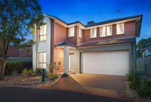 3 Legend Drive, Epping, Vic 3076