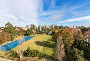 107/14-18 Thomas Street, Waitara, NSW 2077
