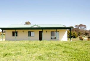 60 Cartwright Avenue, Sutton, NSW 2620