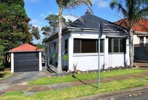 14 Werribi St, Mayfield, NSW 2304