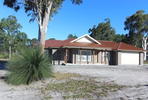 Lot 26 Angus Drive, Failford, NSW 2430