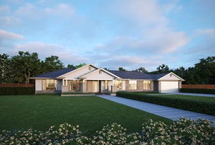 Lot 181 Maple Drive, Romsey, Vic 3434