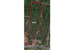 110 Flagstone Creek Road, Middle Ridge, Qld 4350