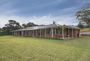 150 Hambledon Hill Road, Singleton, NSW 2330