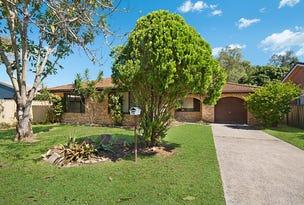 24 Telopea Avenue, Yamba, NSW 2464