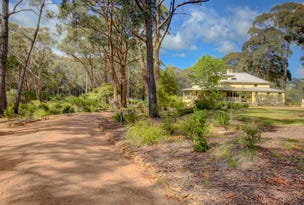 428 Diamond Fields Road, Mittagong, NSW 2575