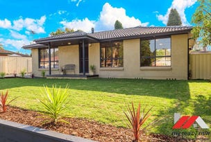 33 CUSCUS Place,, St Helens Park, NSW 2560