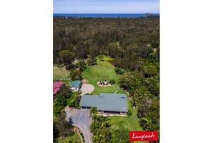 1336 Solitary Islands Way, Sandy Beach, NSW 2456