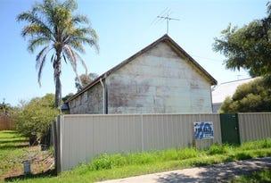 90 Wee Waa St, Boggabri, NSW 2382