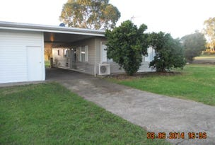 367 Pittsworth-Felton Road, Pittsworth, Qld 4356