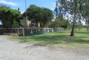 322 Yarram-Port Albert Road, Langsborough, Vic 3971