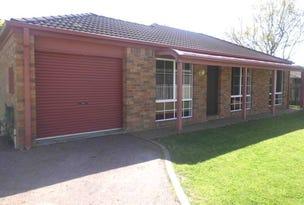 6 Pineridge Close, Lisarow, NSW 2250