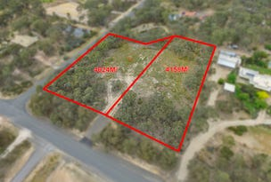 Lot 2 & Lot 3, 76 Corner of Sinclairs Road and Havering Lane,, Strathfieldsaye, Vic 3551