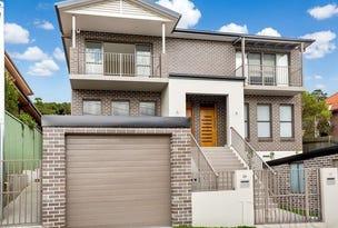 2/4 Longview St, Five Dock, NSW 2046