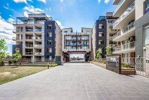 E104/81-86 Courallie Avenue, Homebush West, NSW 2140