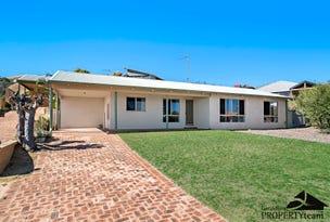 33b Bellimos Drive, WANDINA, Geraldton, WA 6530