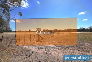 Lot 2, 263 Pelchens Road, Quantong, Vic 3401