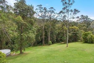 74 Glen Road, Ourimbah, NSW 2258
