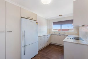 5/60 Wallace Street, Chermside West, Qld 4032