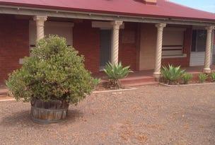 153 McBryde Terrace, Whyalla Playford, SA 5600
