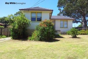 24 Coffey Street, Ermington, NSW 2115